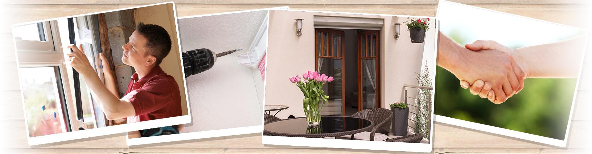 contactez ouvertures menuisier paris 13e et 12e. Black Bedroom Furniture Sets. Home Design Ideas